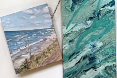 Coastal-1-copy