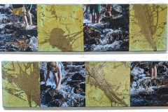 Shaftsbury-Diptych-2-scaled