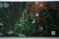 Dark-Narcissus 2020